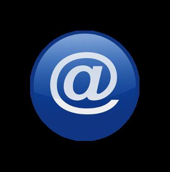 emailsign2 3